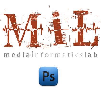 MIL-logo-420x279photoshop